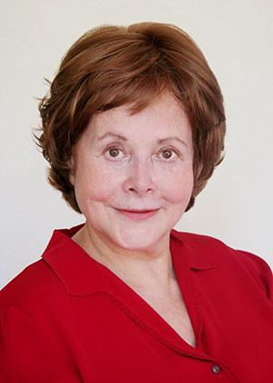 Diana Deutsch - contact>