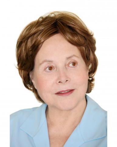Diana Deutsch - Diana Deutsch's Web Page>